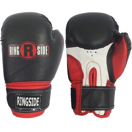 Ringside Youth Pro Style Training Gloves