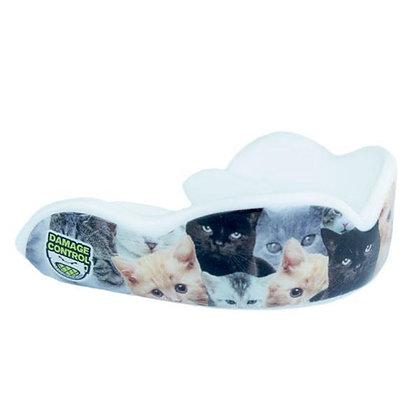 DC Mouthguards Kitty CATastrophe (EI)