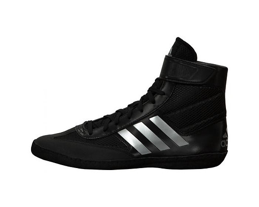 Adidas Combat 5 Boxing Shoes
