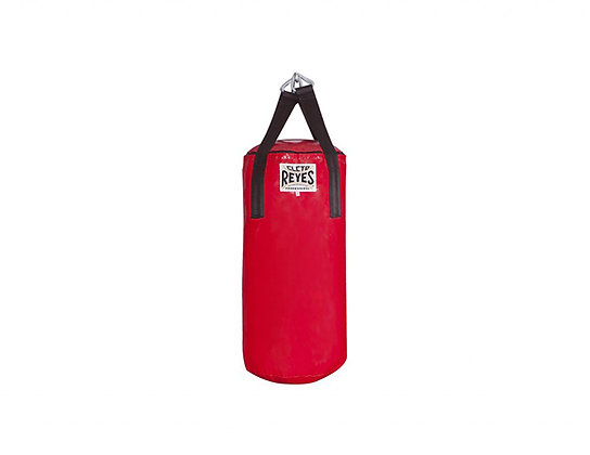 Cleto Reyes Polyester-Canvas Training Bag Unfilled