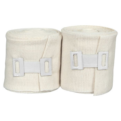 TITLE Authentic Mexican Hand Wraps