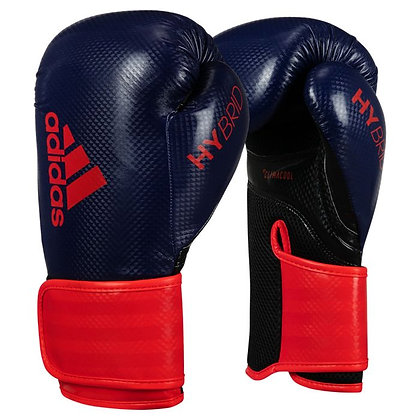 Adidas Hybrid 65 Youth Boxing Gloves