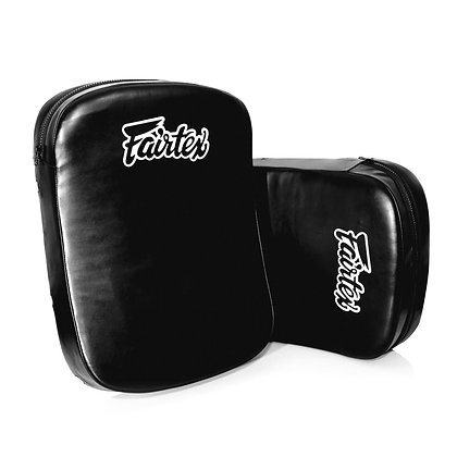 Fairtex FS3 Versatile Kick Shield