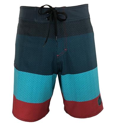 The Derby Hybrid Shorts