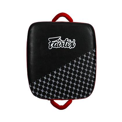 """Fairtex LKP1 Leg Kick Pad, A.K.A. The """"Thai Suitcase"""""""