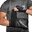 Thumbnail: Hayabusa H5 Boxing Gloves