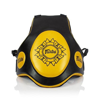 Fairtex TV2 Trainer Vest