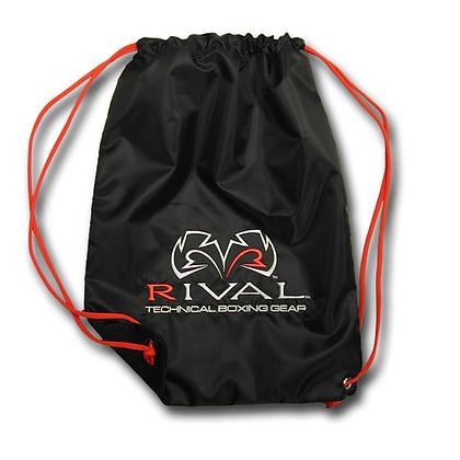 RIVAL SLING BAG