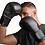 Thumbnail: Hayabusa S4 Leather Boxing Gloves