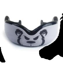 DC Mouthguards Killer Cub Silver(HI)