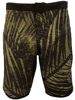 Oscar Mike Grappling Shorts