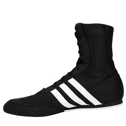 Adidas Box Hog 2 Boxing Shoes