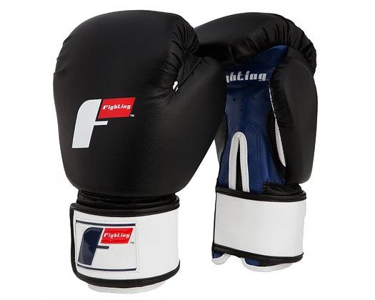 Fighting Revere Boxing Gloves