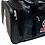 Thumbnail: RIVAL RGB10 GYM BAG