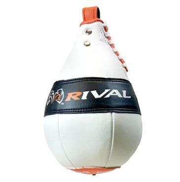 """RIVAL RSPD3 Speed Bag 8"""" x 5"""""""