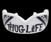 DC Mouthguards Thug Life(HI)