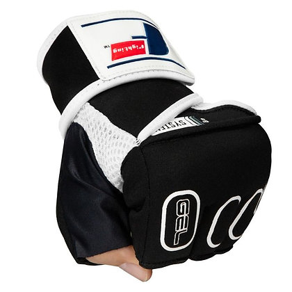 Fighting S2 Pro GEL Glove Wraps