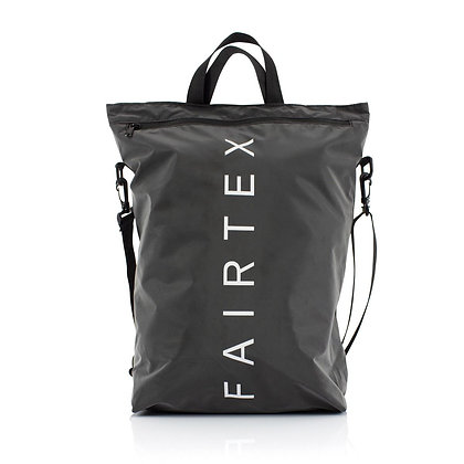 Fairtex Back Pack BAG12