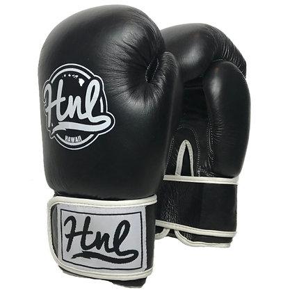 HNL Circle Logo Sparring Glove