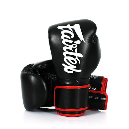 Fairtex BGV14 Kids Microfiber Gloves
