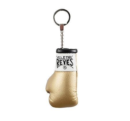 Cleto Reyes Mini Glove Key Holder