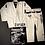Thumbnail: Vandal Kimonos VK X NSPYR / CAMO