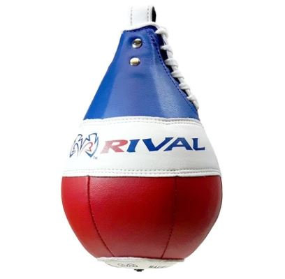 """RIVAL RSPD3 Speed Bag 9"""" x 6"""""""