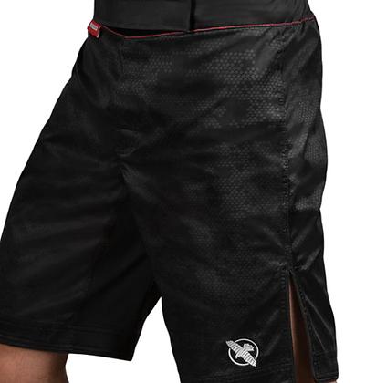 Hayabusa Hexagon Fight Shorts