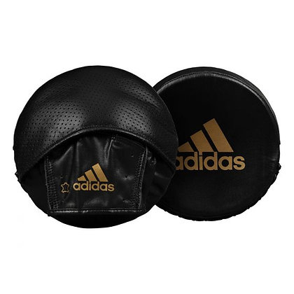 Adidas Pro Disk Punch Mitts