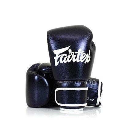 """Fairtex BGV12 """"AURA"""" Limited Edition Gloves"""