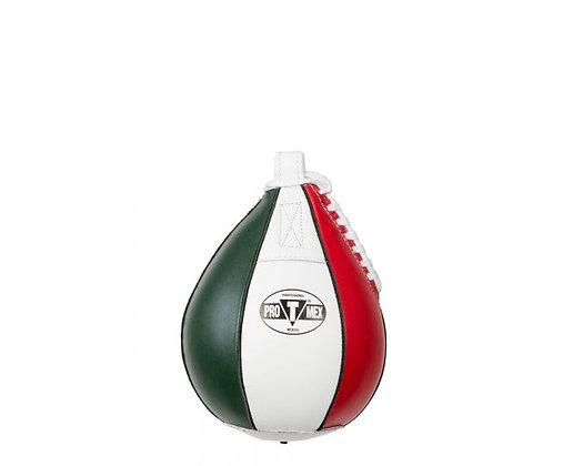 Pro Mex Victoria Speed Bags
