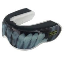 DC Mouthguards X-Ray(EI)