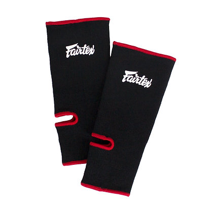 Fairtex AS1 Ankle Support