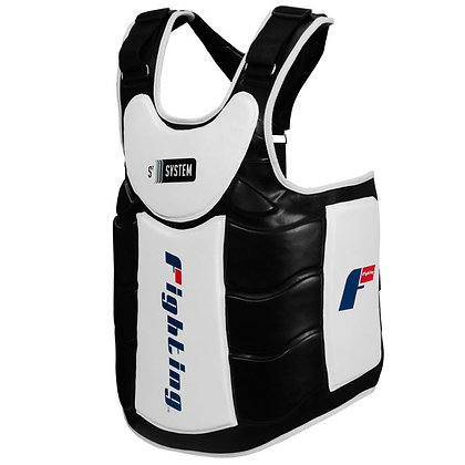 Fighting S2 GEL Power Body Protector