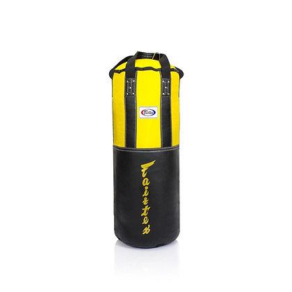 Fairtex HB2 Classic Heavy Bag - Filled