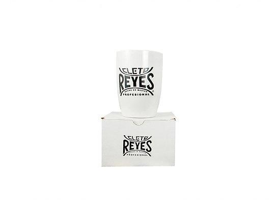 Cleto Reyes Coffee Mug