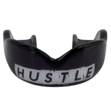 DC Mouthguards Hustle (HI)