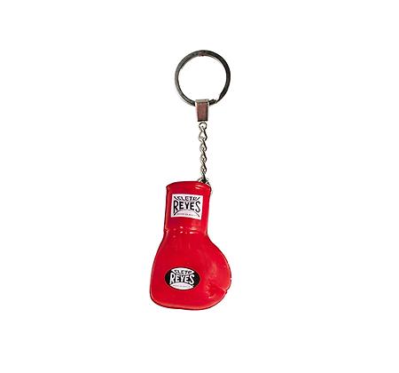Cleto Reyes Glove Plastic Key Holder