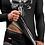 Thumbnail: HAYABUSA X MARVEL 'The Punisher' Long Sleeve Rash Guard