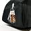 Thumbnail: RIVAL RGB50 GYM BAG