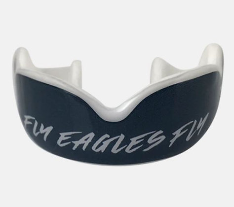 DC Mouthguards Fly Eagles Fly (HI)