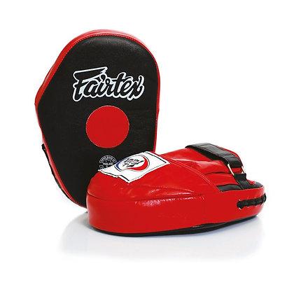 Fairtex FMV10 Classic Pro Mitts