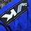 Thumbnail: VANDAL KIMONOS VIPER 2.2 STANDARD BLUE