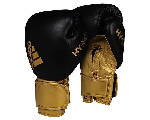 adidas Hybrid 300 Secure Fit Bag Gloves