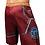 Thumbnail: HAYABUSA X MARVEL Iron Man Fight Shorts