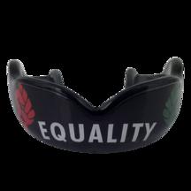 DC Mouthguards Equality(HI)