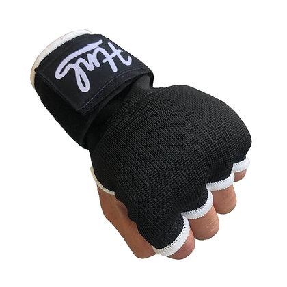 HNL Glove Wraps
