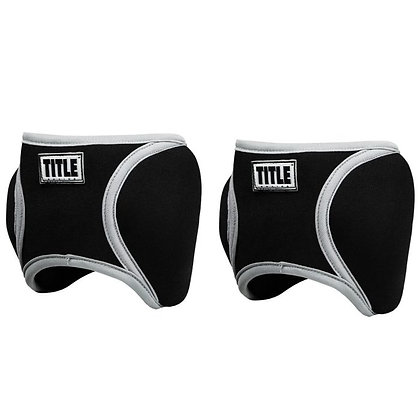 TITLE Pro Ankle Weight