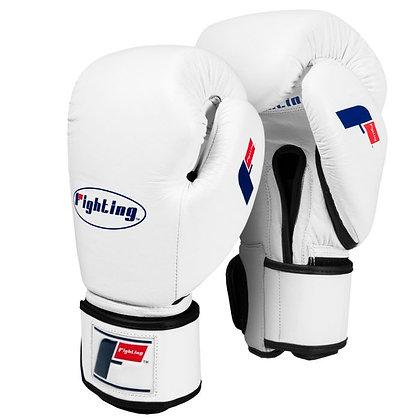 Fighting Fury Professional Training Gloves