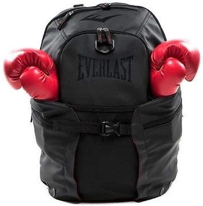 EVERLAST Contender Backpack